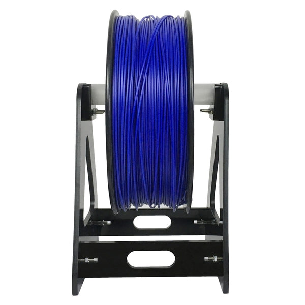 3D Printer Filament Holder Spool Tray Rack