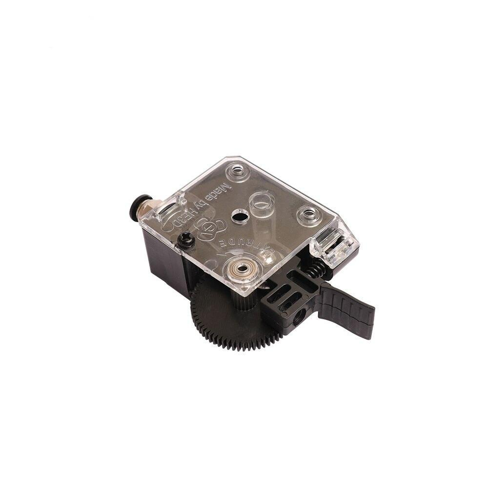 Tian Extruder Supporting Remote 3d Printing For Fdm Diy 3d Printer