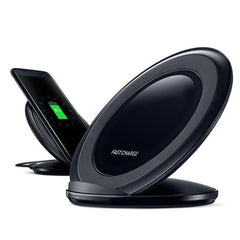 Wireless Charging Stand Dock for Samsung Galaxy S7/S7 edge Note 5
