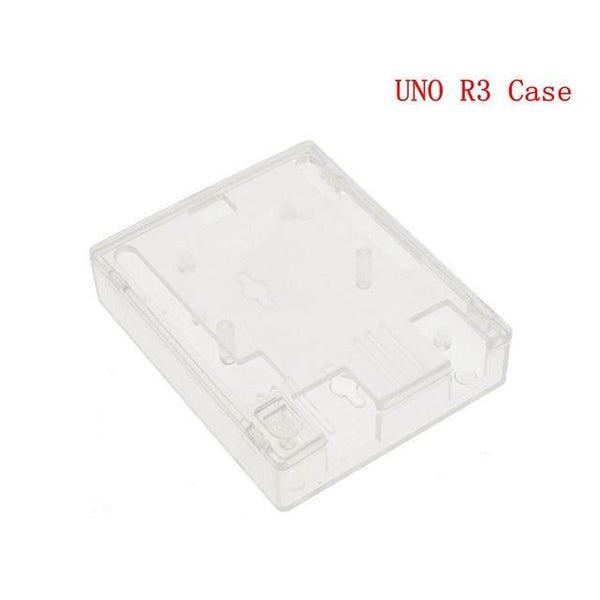 1 Set UNO R3 MEGA328P for Arduino Compatible