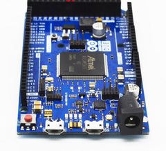 Due R3 ARM Version Main Control Board No USB Cable