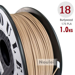 3D Printer Filament PLA Wood color 1.75mm 3D pla Printing Materials wood 1kg 3d Printer Materials