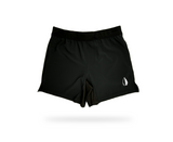 THF Athletic Shorts - Classico