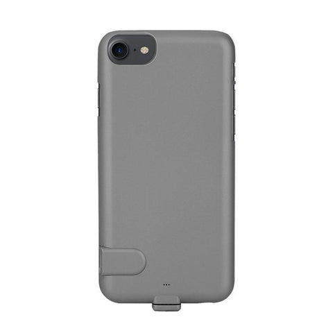 Flux Battery Case