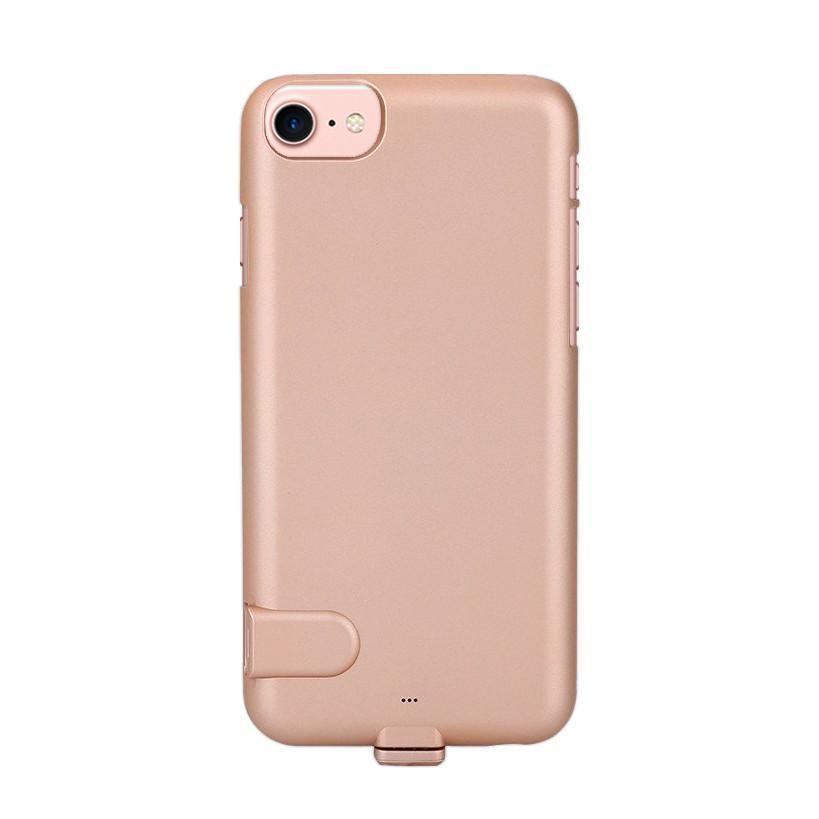 Flux Battery Case For Iphone  S Plus