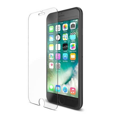 LITE Screen Protector