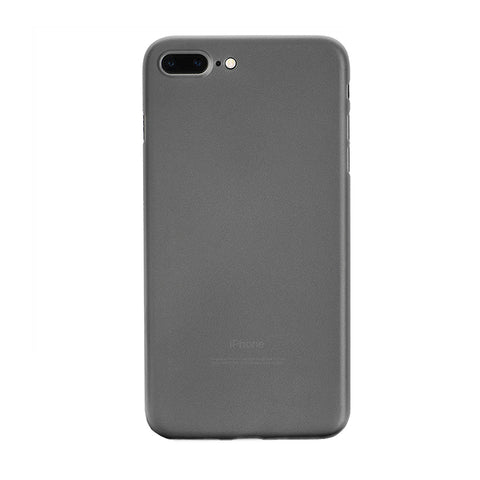 FLO Thin Case