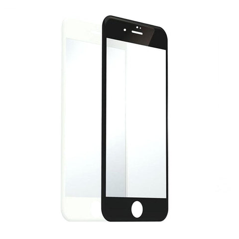 EDGE Screen Protector