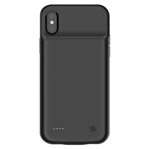 KOVI Battery Case