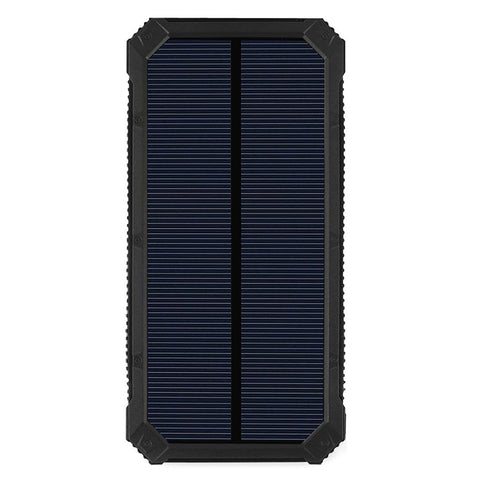 RAYZ Solar Power Bank