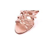 Casadei ladies sandals 3137N123.AT3SOFT977 - Rich In Apparel