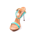 Casadei ladies sandals 3424N121.DX8T221I27 - Rich In Apparel