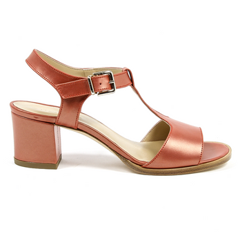 V 1969 Italia Womens Sandal - Rich In Apparel