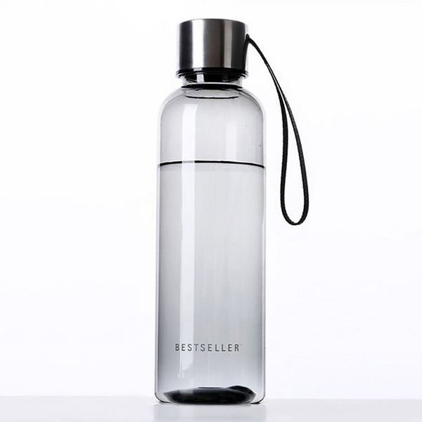 Outdoor Camping 500ml  Bottle - Rich In Apparel