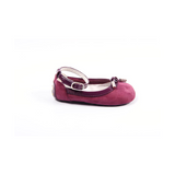 Tod's girl ballerinas UXB00G07291AA2L212 - Rich In Apparel