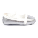 Tod's girl ballerinas UXB00G0E250D2Z917 - Rich In Apparel