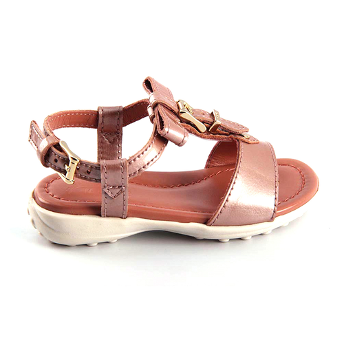 Tod's girl sandals UXT0IU0E240BPAM005 - Rich In Apparel