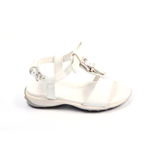 Tod's girl sandals UXT0IU0E240OW0B001 - Rich In Apparel