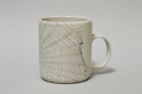 Mug - Collected 10.05.2018