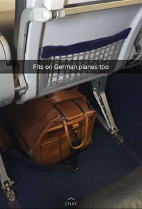 fits on german planes