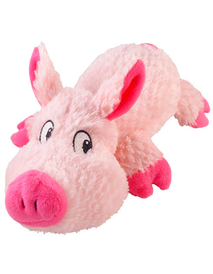 Cuddlies Pig Pink Pet Accessories