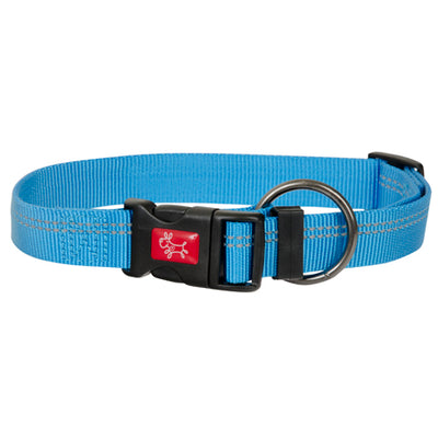Yours Droolly Collar Reflect XS-Small Pet Accessories