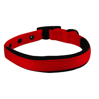 Yours Droolly Collar Foam Small Pet Accessories