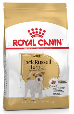 Royal Canin Jack Russell Adult 1.5kg