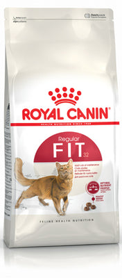 Royal Canin Cat Fit 32 Cat Food