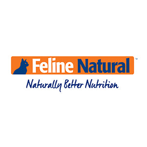 Feline Natural Cat Food and Treats