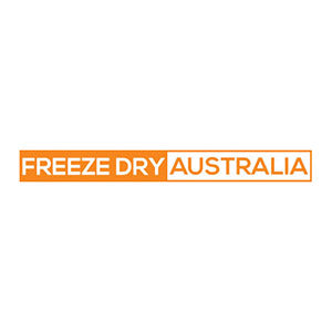 Freeze Dry Australia Dog and Cat Treats