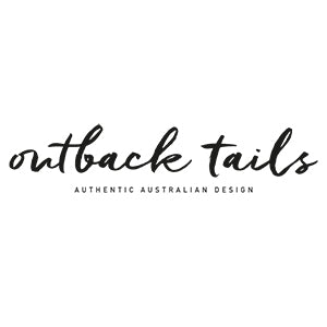 Outback Tails