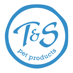 T&S Pet Products