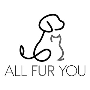 All Fur You