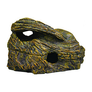 Reptile Hides & Shelters