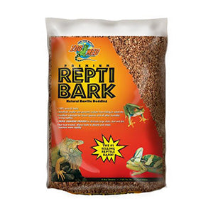 Reptile Substrate