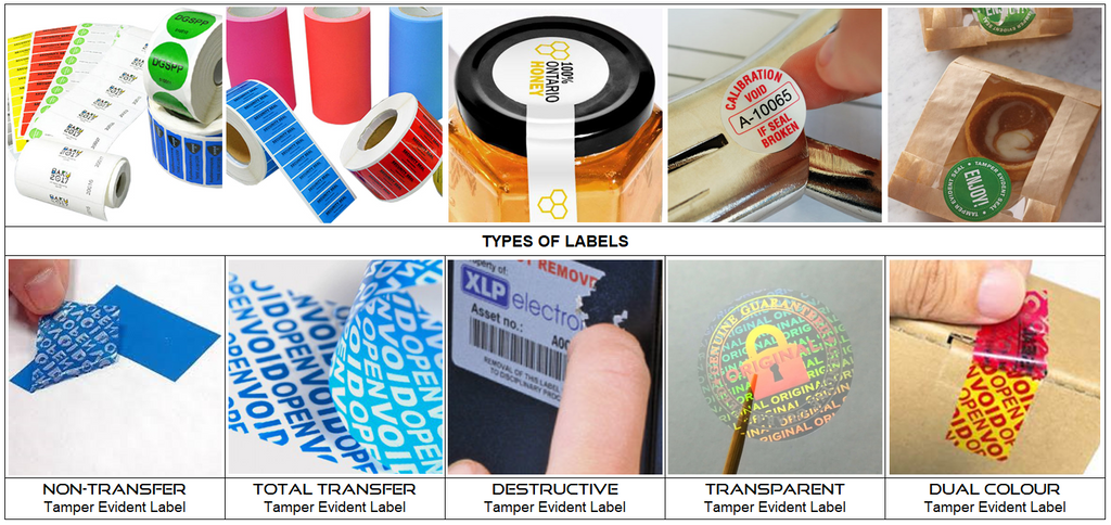 custom_labels