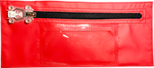 Reusable Security Bag - Note Bag