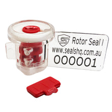 Seals HQ provides high quality plastic, tamper-evident seals.  Our plastic security seals are adjustable which is helpful for securing different types and sizes of objects.  You can select from a wide variety of colours,  barcoding and other enhancements, adding extra layers of security and protection.