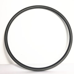 [OX26XM24]   26er Tubeless 24mm Width MTB Cross CountryLight Carbon Rim XC FREE SHIPPING