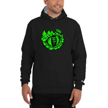 Load image into Gallery viewer, RDG Eye Champion Brand Hoodie