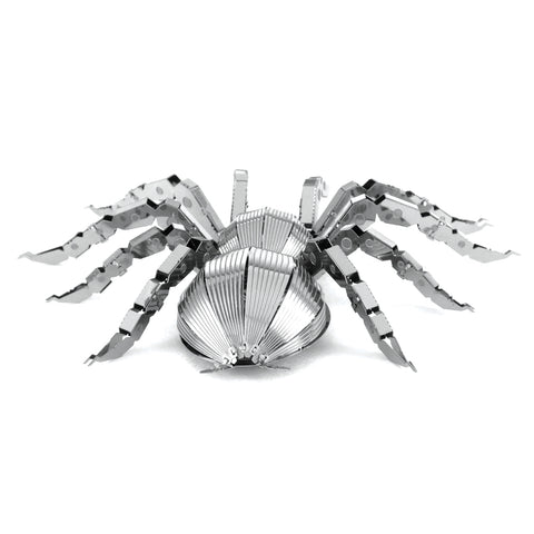Metal Earth 3D Kit - Tarantula