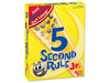 5 Seconds Rule Junior Board Game