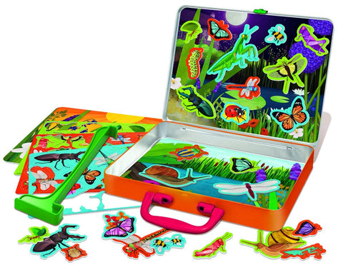 4M Thinking Kits - Bug Magnet Kit