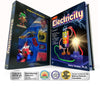 Science Wiz - Electricity Experiments Science Kit