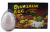 Jumbo Growing Dinosaur Egg