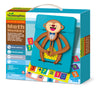 4M Thinking Kits - Math Monkey