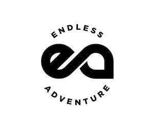 Endless Adventure Store