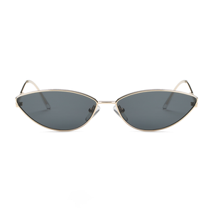 Vintage Slim Cat Sunglasses 2019 Collection - SeeThru™