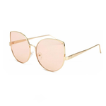 Cleo Shades 2019 Collection - SeeThru™